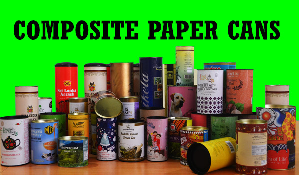 Leading Packaging Material Manufacturers in Sri Lanka Asia